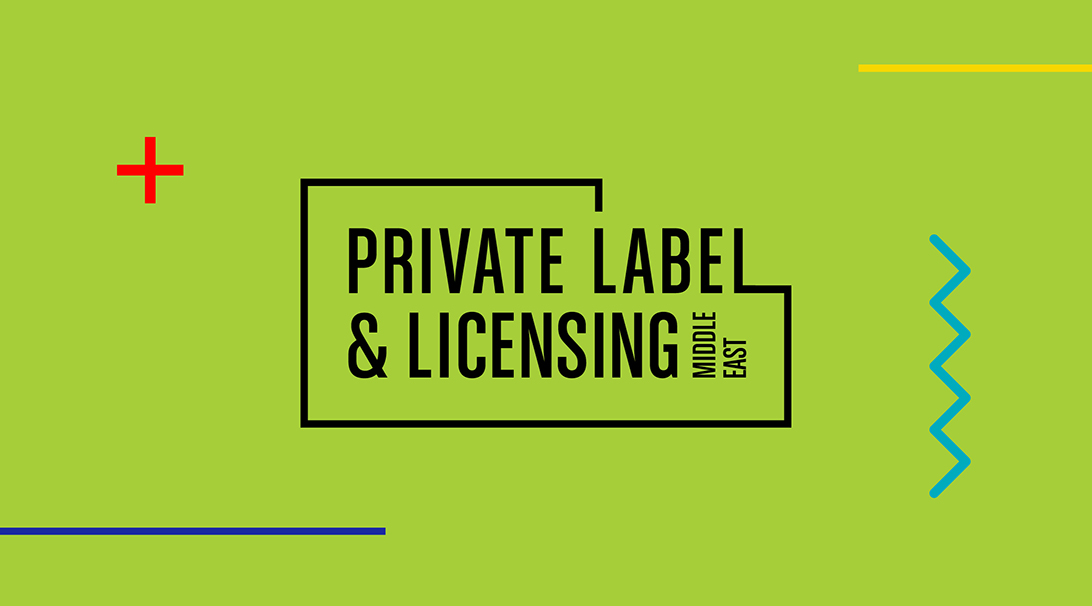 Private Label and Licensing ME